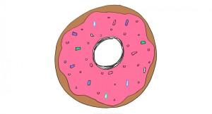 cropped-donut2.jpg